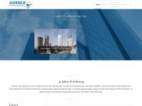 Horner-ing.org