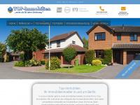 top-immobilien.de