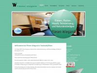 fliesen-wiegand.de