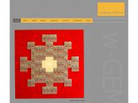 w-gem.com