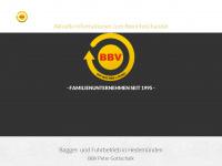 Bbv-gottschalk.de