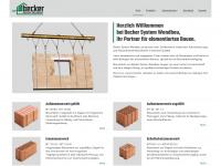 becker-system-wandbau.de