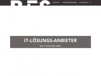 besgmbh.de