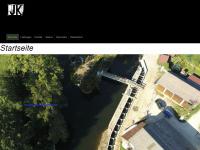 Betonfertigteiltechnik.de