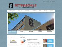 Bettinaschule-frankfurt.de
