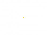 dbc76.de Webseite Vorschau