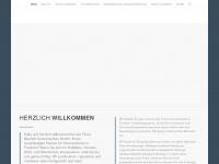 Bischoff-sonnenschutz.de