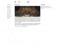blasorchester-massenheim.de