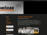 bodenroeder.com