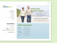 bodymed-haiger.de