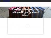 boelling.com