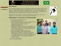 brasilieninitiative-darmstadt.de
