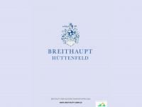 breithaupt-gmbh.de