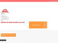 brueck-kg.de