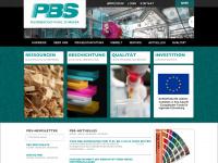 pbs-schreiner.de