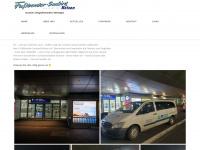 fassbender-sunbird-reisen.de