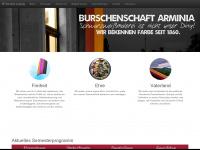 arminia-leipzig.de