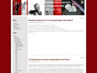 bvlampertheim.de Thumbnail