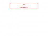 k28.de Webseite Vorschau