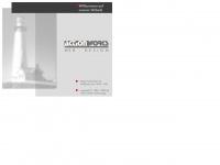 Actionworks.de