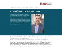 cdu-moerfelden-walldorf.de