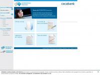 normativafinanciera.com