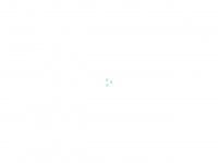 centerimmobilien.de