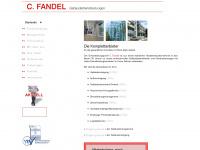 C-fandel.de