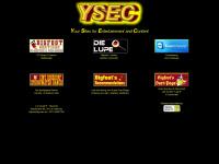Ysec.de