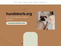 hundekorb.org