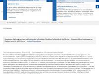 meb.uni-bonn.de