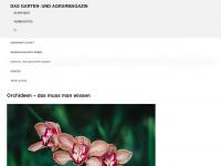 Orchideen-kartierung.de