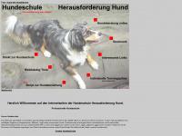 herausforderung-hund.de