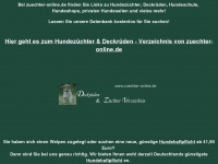 zuechter-online.de