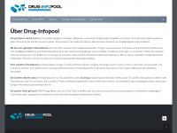 drug-infopool.de