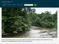 faszination-regenwald.de