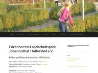 foerderverein-landschaftspark.de