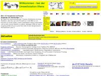 umweltstation-iffens.de