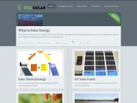 dgs-solar.org