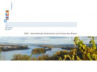 iksr.org