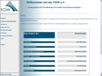wind-fgw.de