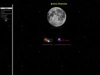 astrogalaxie.de