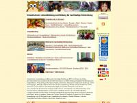 Umweltschulen.de