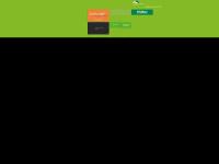 umweltzentrum-bielefeld.de