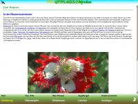 giftpflanzen.com