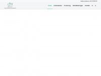 crm-online.de