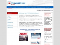 parisax.de