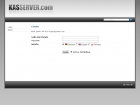 kasserver.com