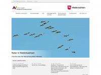 nna.niedersachsen.de