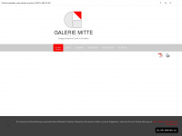 galerie-mitte.de